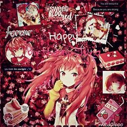 sita birthday anime animegirl fategrandorder fatego fgo red redaesthetic redanime swedaboo freetoedit