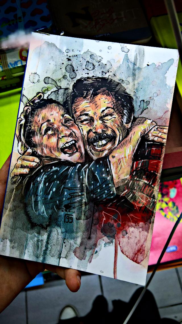 #FreeToEdit #family #smile #love #life #vintage
