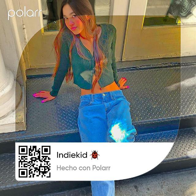 #polarr #indiekid #indiekidfilter #indiekidsfilter #kidcore #kidcorefilter #aesthetic #polarrcodes #polarrcode #indiekids  #indiekidz