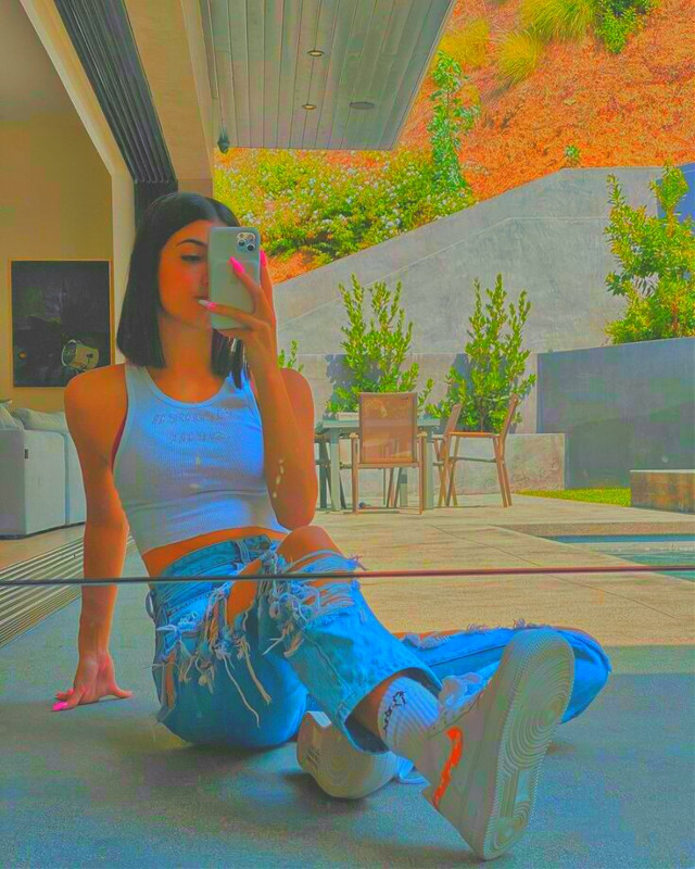 @picsart 💙🧡💜💚💛 #charlidamelio #charlidamelioedit #charlidamelioforever #indiegirl #indie #indierock #indieart #indieaesthetic #indiemusic #indiefilter #indiekid #indiestyle #indiekids #dixiedamelio #addisonrae #bellapoarch #aesthetic #aesthetictumblr #fanartofkai #pcbeautifulbirthmarks #tattooday #dunkinslovescharli #followforfollow #charli #damelio  ❦C H A R L I  @charli_x_d @charlidamelio_arts  @glqssy_art10 @charlidamelioeditsl  @cloudyqxchar @__charlidameliio__  @charlixduhmelioo @neptunechar  @noor-bhogal @__charli-_-damelio__  @charlidominos @charli__damelio_fp  @cloudy_sunkin729 @chachanature  @chxrli-mills @sunny_chqrli  @lolmeliooo @editsx_charliex  @itscharlidamelio__ @charlidunkin345  @charxdameljo @chxrli_addixssn  @chqrlibest @charli_damelio96  @_charli_et_addison_ @bubbly-charli  @charlidamelioficiaal @jasslover145  @charlsqueen @ssunrae_dunkin  @charlisbliss @chacha_lover6  @__charli__edits__7 @chaddison_1234  @raemeilo @nmmariaa95  ❦Repost for join  Comment ✨ to leave