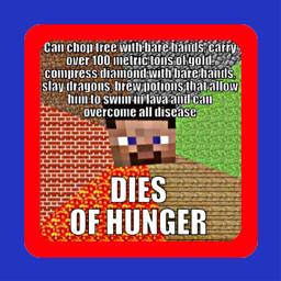 memes funnymemes meme funnymeme minecraft mincraftmeme minecraftmemes funnyminecraftmemes funnyminecraftmeme freetoedit