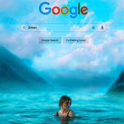 freetoedit ocean sea googlesearch papicks