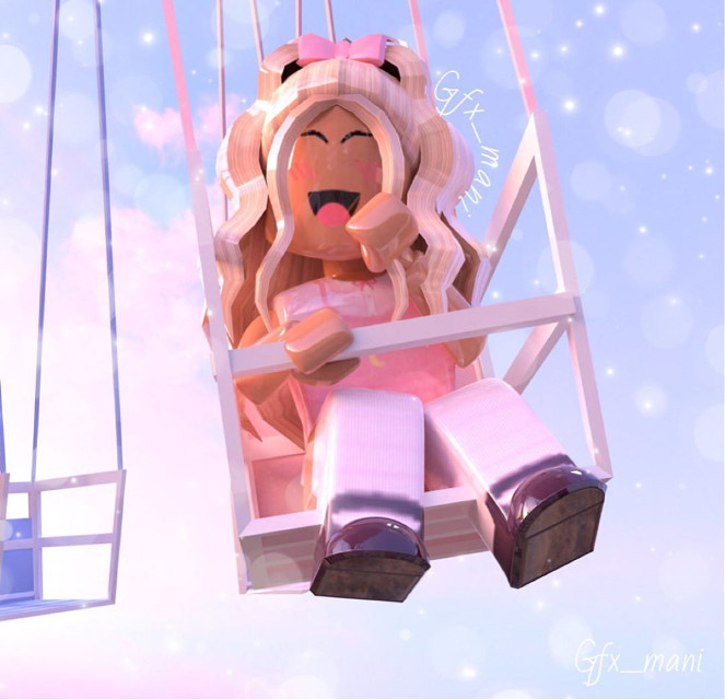 this is not mine and the name of the owner is on the picture <3 #roblox #robloxgfx #gfx #robloxgirl #robloxcharacter #robloxavatar #robloxaesthetic #aestheticgfx #aestheticgfxroblox #gfxroblox #gfxforroblox #gfxgirl #gfx #robloxmeme #aesthetic
