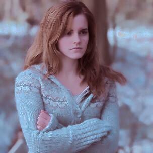 hermione icon 🌷 #hermionegranger #hermione #hermionejeangranger #emmawatson #icon #pfp #harrypotter #hp