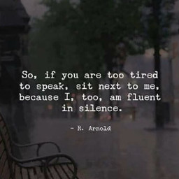freetoedit quotes beautiful deep