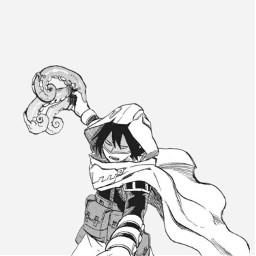 tamaki tamikiamijiki mha myheroacademia anime appicon appiconanime freetoedit