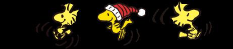 freetoedit ftestickers stickers cutout peanuts snoopy charliebrown woodstock comic