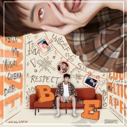 rm bts kpop btsnamjoon freetoedit