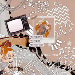 splatoon edit splatoonedit complexedit marinasplatoon2 marinasplatoon octolinggirl beige freetoedit