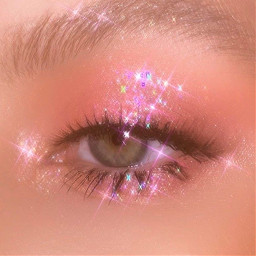 freetoedit eyes pink foryoupage aesthetic trumblr photography camera beauty