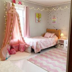 freetoedit bedroom