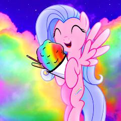 flutterkillerrainbow