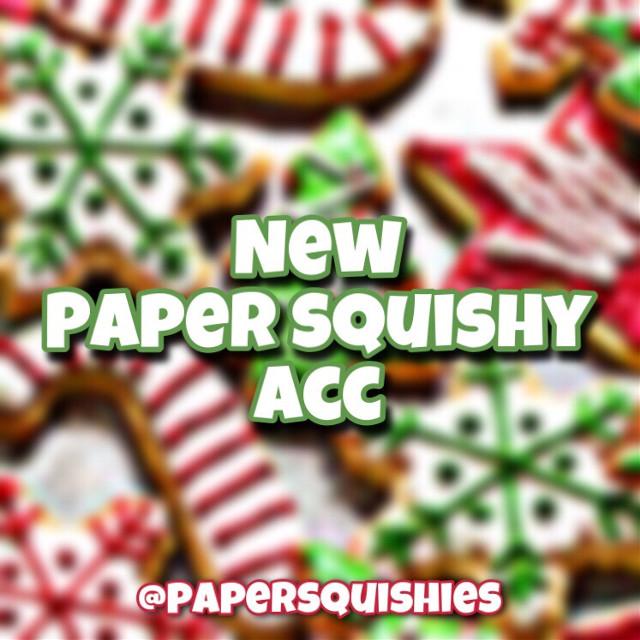 𝐡𝐞𝐡𝐞 𝐲𝐚𝐲   𝐎𝐤 𝐬𝐨  𝐦𝐞 𝐚𝐧𝐝 @paper-squishies   MADE ANOTHERRRR acc  ᴏɴ ᴛʜɪs ᴀᴄᴄ ᴡᴇ ᴡɪʟʟ ʙᴇ ᴘᴏsᴛɪɴɢ ᴄʜʀɪsᴛᴍᴀs ᴛʜᴇᴍᴇᴅ sǫᴜɪsʜɪᴇs!  ɪᴍ ᴇxᴄɪᴛᴇᴅ  𝐀𝐧𝐲𝐰𝐚𝐲𝐬 𝐢𝐭𝐬 @christmas_squishies ✨🎄❄️   𝚁𝚎𝚌𝚎𝚗𝚝 𝚙𝚘𝚜𝚝 *𝚙𝚕𝚜 𝚕𝚒𝚔𝚎* https://picsart.com/i/343774587041201   ᴀɴᴅ ᴡᴇ ʜᴀᴠᴇɴᴛ ʜᴀᴅ ᴛɪᴍᴇ ᴛᴏ ᴘᴏsᴛ ᴛᴜᴛᴏʀɪᴀʟs ᴏɴ @papersquishytutorial  ʙᴇᴄᴀᴜsᴇ ᴏғ sᴄʜᴏᴏʟ:/  𝐛𝐮𝐭 𝐲𝐞𝐚𝐡 🍪🥛  𝐛𝐲𝐞𝐞𝐞𝐞𝐞𝐞𝐞𝐞 𝐞𝐞𝐞 𝐞𝐞𝐞 𝐞𝐞 𝐞    𝐞𝐞𝐞𝐞𝐞𝐞𝐞𝐞𝐞𝐞𝐞𝐞𝐞𝐞𝐞   𝙷𝚊𝚜𝚑𝚝𝚊𝚐𝚜❤️💚 #interesting #christmas #aesthetic #fonts #papersquishy #papersquishies #cookies #art #crafts #picsart #like #follow #snacks #tags #hashtags #colorful #christmascookies #red #green #decoration #newaccount #drawing #tumblr #niche #winter