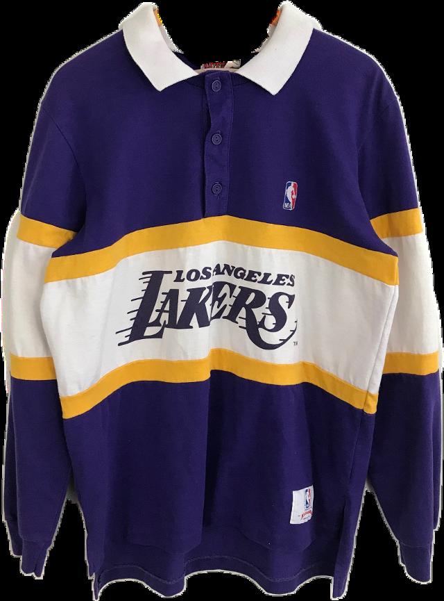 #LosAngelesLakers #NBA #Sports #Longsleeve #Shirt