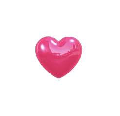 pink pinkheart heart hearts heartshapes love cute kawaii cybercore y2ksticker y2kaesthetic soft softcore cybersoft cybergoth rosa freetoedit