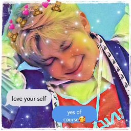 نامجون نامجون_ستان نامجون😂😂😂😂😂 نامجون💕💕❤️💕💕❤️💕💕❤️💕💕❤️ bts btsnamjoon rm loveyourselfbts freetoedit