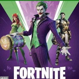 freetoedit fortnite lastlaugh joker midasfortnite midas jokerfortnite xbox xbox1 xboxone