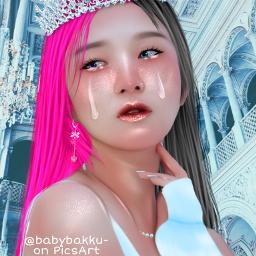 joy kpop edit joyedit redvelvet joyredvelvet manip manipulationedit redvelvetedit