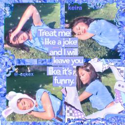 blueaesthetic blue bluesky prettygirl kaite shape shapeedi cute tiktok instagram edit fanedit dimond freeze