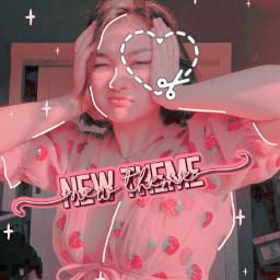 newtheme restarting mxmtoon freetoedit