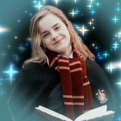 hogwartsnugget