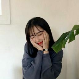 thankyou omg yay lysm kpop kpoper korean french leesomin