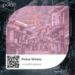 polarr filters polarrfilter polarrfilters polarrcode polar polarrfiltercode pinkiewinkie