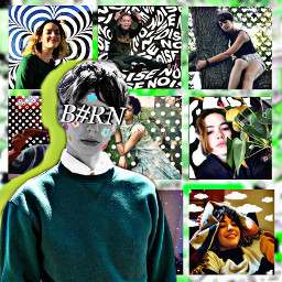 aesthetic brigettelundypaine brigettelundy brigette green greenaesthetic complexedit complex shapeedit atypical atypicalnetflix atypicalcast atypicaledit greenedit complexgreen freetoedit