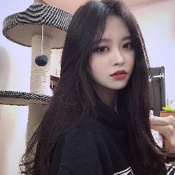 roleplay rp koreangirl korean ulzzang ulzzanggirl black white grunge grungeaesthetic blackandwhite aesthetic