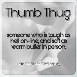 thumbthug drdonnaquote warmbutter drdonnadictionary online graphics graphtography realleader realleaders realleadership becomearealleader bearealleader theturnaround theturnarounddoctor turnaroundeffect theturnaroundeffect turnarounddoctor graphicdesign drdonna drdonnathomasrodgers