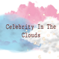 celebrityintheclouds