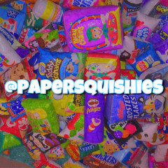 papersquishies