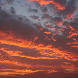 photography photoshoot sun sunset fire sky cloud clouds freetoedit