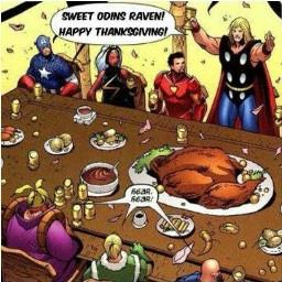 loki thanksgiving halloween thanksgivingday food lokilove lokilaufeyson lokisarmy tomhiddleston thorandloki avengers marvel thor thorragnarok thorodinson