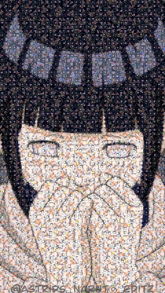 Here is a Hinata Hyuga edit! Took awhile but i wanted to upload it today since Its Thanksgiving and I wanted to say HAPPY THANKSGIVING! I didnt eat much dinner because alot of it was meat. If you dont know im Vegetarian. What did you guys eat? Hope you all had a good day! 💖✨   Requested by: @animeartistsakura  💖Naruto💖  ✨Follow my second account: @astrids_narutoquotes✨   ✨Follow my Pinterest: @astrids_naruto_editz✨  ✨Follow my sister: @queenie_naruto_draw✨    ✨Taglist✨   @_justaloser_  @somefurrything  @queenie_naruto_draw  @haha-lol_  @sophiedophie2015  @kakashi-kakashi  @m8ub   @nerdy-girl13  @mrtacopants @animeartistsakura @Okatudream  @editxxx_paliwal @shikamaru_gaara  @uwusaraicamachouwu @alien_tea_      ꧁If you wanna join the taglist comment 🍜 and for info about the tag list go to my stickers and tap the Akatsuki one for info꧂    HashTagz:  #naruto #narutoshippuden  #narutoedit #narutoedits   #narutofan   #narutowallpaper  #narutoanime  #narutocommunity   #hinata   #hinatahyuga   #hinatahyuuga   #hinatauzumaki   #hinatanaruto   #hinatawallpaper   #art   #artist   #artists   #anime   #animegirl   #animeedit   #animegirls   #animecore   #animepfp