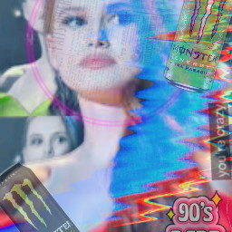 comp cheryl japan nature interesting france italy birthday art beach freetoedit rcglitchcollage glitchcollage