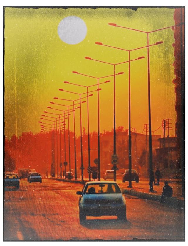 an eternal light 🧡 #replay #makeawesome #heypicsart #spider #sunday #sunshine  #sunset #photo #photography #picsart #replayedit #picsartedit #picsart100million #freetoedit #sun #autumn #autumnleaf #autumnart #gif  #tag #remix #remixit #happy #autumncolors #happyday