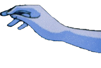 hand interesting art night goodnight people share like use comment photography drawing humanhand girl girlhand woman womanhand freetoedit