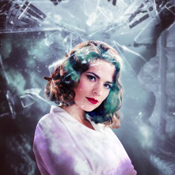 freetoedit peggycarter peggy carter hayleyatwell hayley atwell marvel mcu marvelcinematicuniverse agentcarter agent time timetravel graphic cover wattpad wattpadcover agentpeggycarter