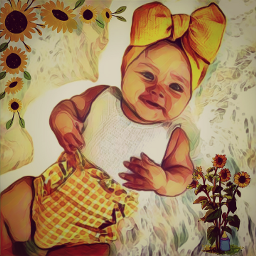 babygirl blackgirlmagic freetoedit