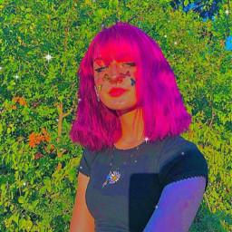 indieaesthetic indieaestheics indierock indiekid indiekidfilter indievibes indiestyle indiegirls pink butterflies pfp profilepic pfps kidcoreaesthetic kidcore style indiefashion fashion ily sparkles