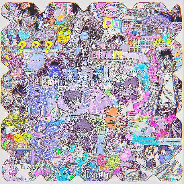 *·˚ ༘ ➳〔 𝐋𝐈𝐕𝐄 𝐅𝐑𝐎𝐌 𝐍𝐄𝐖 𝐘𝐎𝐑𝐊, 𝐈𝐓'𝐒 𝐒𝐀𝐓𝐔𝐑𝐃𝐀𝐘 𝐍𝐈𝐆𝐇𝐓 !!! 〕 ࿐ ࿔*:🖇  𝐖𝐄𝐋𝐂𝐎𝐌𝐄 𝐓𝐎 𝟖𝐇, 𝐑𝐎𝐂𝐊𝐄𝐅𝐄𝐋𝐋𝐄𝐑 𝐏𝐋𝐀𝐙𝐀 𝐼𝒩 𝒩𝐸𝒲 𝒴♡𝑅𝒦 𝒞𝐼𝒯𝒴   ˚꒰ ˚ˑ 𓆡 ͎·˚  ︶︶︶︶︶︶︶︶︶༉‧₊˚.  𝐋𝐀𝐃𝐈𝐄𝐒 𝐀𝐍𝐃 𝐆𝐄𝐍𝐓𝐋𝐄𝐌𝐄𝐍, 𝐘𝐎𝐔𝐑 𝐇𝐎𝐒𝐓, @elixirium !!   --  ↷ ⋯ ♡ᵎ 𝑯𝑬𝑹𝑬'𝑺 𝑨 𝑴𝑨𝑷, 𝑰𝑵𝑻𝑬𝑹𝑵. 𝑰'𝑳𝑳 𝑯𝑬𝑳𝑷 𝒀𝑶𝑼 𝑨𝑹𝑶𝑼𝑵𝑫 𝑻𝑯𝑬 𝑺𝑻𝑼𝑫𝑰𝑶.   𝐖𝐄𝐄𝐊𝐄𝐍𝐃 𝐔𝐏𝐃𝐀𝐓𝐄 𝐃𝐄𝐒𝐊 ♥ ❝  𝐋𝐎𝐑𝐍𝐄'𝐒 𝐎𝐅𝐅𝐈𝐂𝐄 ❝  𝐌𝐔𝐒𝐈𝐂𝐀𝐋 𝐏𝐄𝐑𝐅𝐎𝐑𝐌𝐀𝐍𝐂𝐄 𝐒𝐓𝐀𝐆𝐄 ❝  . . .   ៚ · 🍿   🌙 L E G E N D   subject 🦢 \\ dab  colour 🌾 // rainbow  message 💐 \\ @livingxrqse_  for ur little contest hoorayy congrats 1.2k+  song 🧸 // wonda - carava palace (remember them wooah)  type🧃 \\ complex  insp. 🎨 // @shiniqcmi   time taken 🧷 \\ 1 hour  time 🧵// 10 :18   --------------------------   with musical guest . . .   🌙 ( other account )  @viviscraps   starring . . .  🌙 ( shoutouts )  @/flcwerss  @/amcstris  @/sweetsoccerqueen  ----   ៚ · 🎀   🦩   𝐵𝒜𝐵𝐸𝒵  ----------   ˚₊· ͟͟͞͞➳❥៚ · 🩰   🍭 hmu to leave  ˚₊· ͟͟͞͞➳❥៚ · 🕊️   🌈 swan emoji to join lmao or just ask idc 🦢   @sweetsoccerqueen  @scftiecreme  @flcwerss  @mike-was-oww-ske  @jbatzorig12  @clxdy-sky  @tae-cups101  @aesthetic-sms  @aesthetic0828  @emmaxnouelle  @6hells  @26fidun013  @ameliar-t  @tiktokgirls753  @image-aesthetics  @kacxhann  @amcstris  @ncturechild-  @officialphotoedits  @day-clqd  @fluffybuffbear  @clairesul10  @chrrygems  @exliln_  @nick-carter  @tenwizardsaint  @athy-chan  @krimxxtix  @cucumberacorn  @poke_yii_official35  @bonkookies  @-bxtchywaifu-  @toshiba-  @xlaufxyx  @awhcosmic   #dabi #myheroacademiaedit #myheroacademia #leagueofvillains #bokunoheroacademia #bhna #mha #dabibnha #dabimha #hawks #indie #anime #manga #edit #complexedit