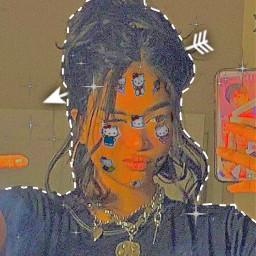 indieaesthetic indiekid indiekidfilter indiegirl indie indierock indiemusic indiestyle indiecore indieedit indiepfp pfp pfps profilepics profilepictures profilepicsforyou kidcore kidcoreaesthetic style fashion indiefashion ily nocredsneeded readdesc