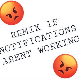 remix freetoedit