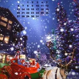 freetoedit christmas madewithpicsart heypicsart colochis89 welcome colochis89 srcdecembercalendar decembercalendar