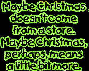 christmasiscoming grinch santa presents christmaslights christmastree merrychristmas navidad noel ornaments arboldenavidad santaclaus feliznavidad snowman snowflakes snow sticker stickers ftestickers freetoedit