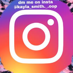 dmmepwease instagram freetoedit