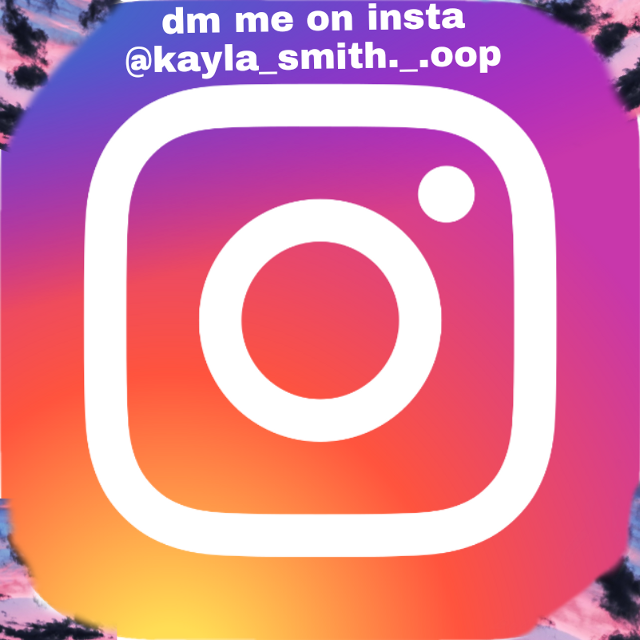 #dmmepwease #instagram