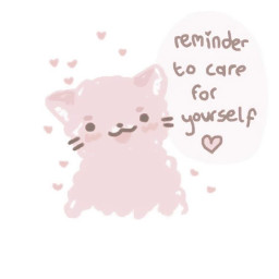 wholesome meme wholesomememe nm emojis pngs sanrio follow selfcare love aesthetic edit alt emo scenecore goth cybergoth