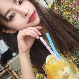 thirsty selfi car korea cute kpop kpoper korean french leesomin